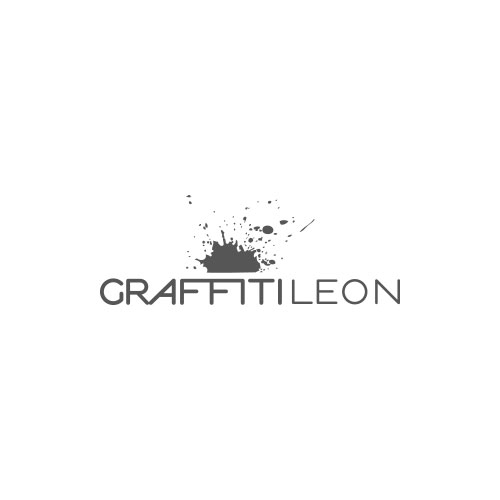 graffitileon-logotipo