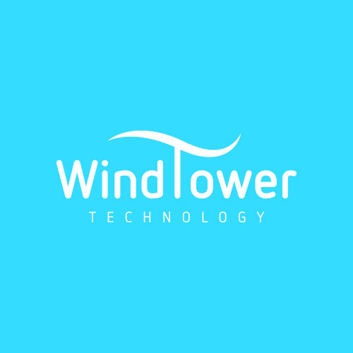 windtower-logotipo