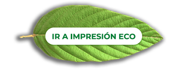 imprenta digital eco